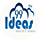99Ideas Infotech Services LLP