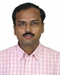 Mr. Sandip S. Anasane